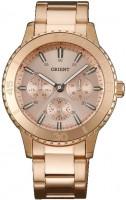 Фото - Наручные часы Orient UX02002Z