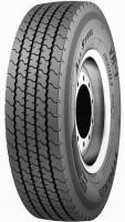 Грузовая шина TyRex All Steel VR-1 295/80 R22.5 152K