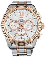 Наручные часы Orient UZ01001W