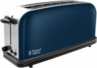 Фото - Тостер Russell Hobbs Royal 21394-56