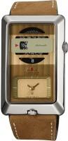 Наручные часы Orient XCAA004B