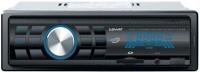 Автомагнитола Swat MEX-1070UBB