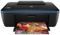 Фото - МФУ HP DeskJet Ink Advantage Ultra 2529