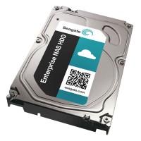 Жесткий диск Seagate Enterprise NAS HDD ST3000VN0001