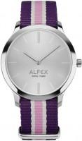 Фото - Наручные часы Alfex 5745/2013