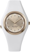 Наручные часы Alfex 5751/2021