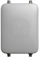 Фото - Wi-Fi адаптер Cisco AIR-CAP1532E-E-K9
