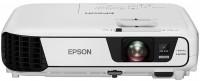 Фото - Проектор Epson EB-W31