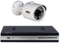Комплект видеонаблюдения Oltec AHD-ONE-302