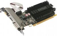 Фото - Видеокарта ZOTAC GeForce GT 710 ZT-71301-20L
