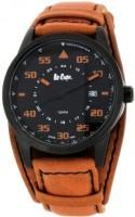 Наручные часы Lee Cooper LC-27G-B