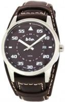 Наручные часы Lee Cooper LC-27G-D