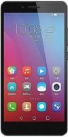 Фото - Мобильный телефон Huawei Honor 5X Dual Sim