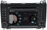 Автомагнитола AudioSources AS-8847