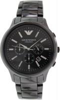Наручные часы Armani AR1474