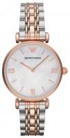 Наручные часы Armani AR1683