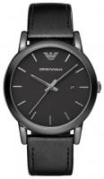 Наручные часы Armani AR1732