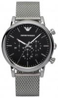 Фото - Наручные часы Armani AR1811