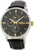 Наручные часы Lee Cooper LC-32G-F