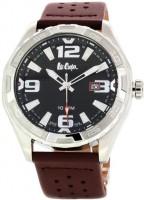 Наручные часы Lee Cooper LC-33G-A