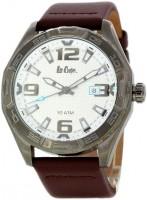 Наручные часы Lee Cooper LC-33G-B