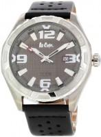 Наручные часы Lee Cooper LC-33G-C