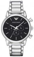 Наручные часы Armani AR1894