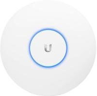 Wi-Fi адаптер Ubiquiti UniFi AC LR AP