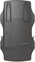 Фото - Wi-Fi адаптер MikroTik NetMetal 5
