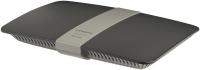 Фото - Wi-Fi адаптер LINKSYS XAC1200