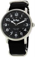 Наручные часы Lee Cooper LC-39G-A