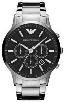 Наручные часы Armani AR2460
