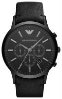 Наручные часы Armani AR2461