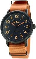 Наручные часы Lee Cooper LC-39G-C