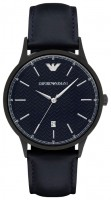 Наручные часы Armani AR2479
