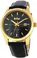 Наручные часы Lee Cooper LC-40G-B