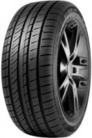 Шины Ovation VI-386 HP 275/40 R20 106W
