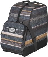 Сумка дорожная DAKINE Womens Boot Bag 30L