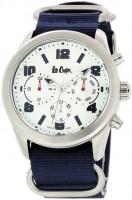 Наручные часы Lee Cooper LC-42G-B