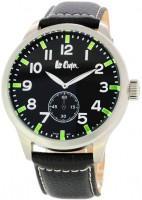 Наручные часы Lee Cooper LC-45G-A