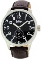 Наручные часы Lee Cooper LC-45G-D