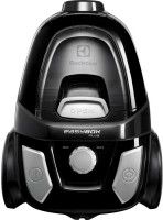 Пылесос Electrolux Z 9940