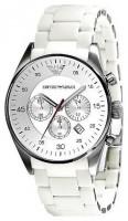 Наручные часы Armani AR5859