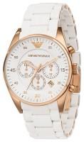 Наручные часы Armani AR5919