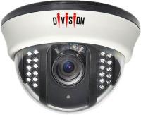 Фото - Камера видеонаблюдения Division DI-700VFir22
