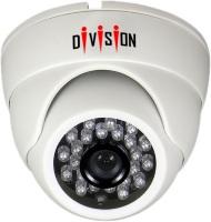 Фото - Камера видеонаблюдения Division DICM-700IR24mc