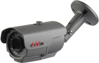 Фото - Камера видеонаблюдения Division CE-700ir24