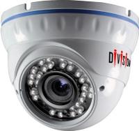 Фото - Камера видеонаблюдения Division DE-700VFir36