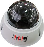 Фото - Камера видеонаблюдения Division DE-225VFIR21