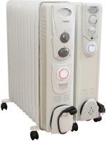 Фото - Масляный радиатор Termia H0612T